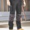 Tips to Help You Choose the Right Heavy-Duty Work Pants
